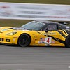 # 4 - 2009 ALMS GT2 at Mosport
