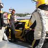 # 3 - 2012 - ALMS re-fuel at Mid-Ohio