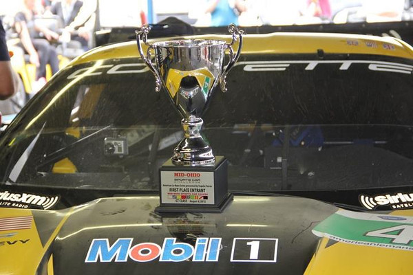 # 4 - 2012, ALMS GT2, win at Mid-Ohio  02