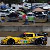 # 3 - 2013, ALMS GT2 at Sebring