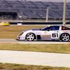 # 51, 61, 73 - 1995 IMSA - Callaway C6R at Daytona -  04
