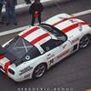 # 74 - 1996 FIA GT2 BPR, Team Schweiz, Hans Hauser & Kurt Huber Chassis 004 at Paul Ricard 02