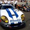 # 73 - 1995 FIA-ACO LeMans - Bertaggia-Unser-Jelinski