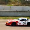 # 74 - 1996 FIA - C12 002-95 Rocky Agusta team - 07
