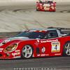 # 4 - 1997 BPR - Agusta Racing -  01