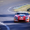 # 75 - FIA LEMans 1996 - Camus-Agusta-Copelli - Kooyman-117-05