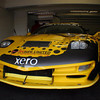 # xx - 2005 British GT - ex-Owen Trinkler PM-017 - Mike Millett
