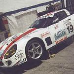 # 19 - SRO-FFSA GT 1998 - names - Laurent Duquesne-01