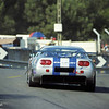 # 51 - FIA-ACO LeMans 1994 - Said Maissonneuve Jelinski-Kooyman-110-31