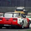 # 75 - 1995-96 FIA GT2 - C12 002-95 Rocky Agusta Team - 09