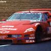 # 6, 30 - 1995 FIA-ACO LeMans - DR - John paul-McDougall-Mero