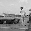 # 00 - 1962 FIA ZO6 test at Sebring