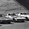 # 00 - 1962 LA Times GP - Dave MacDonald - 02