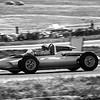 # 0 - 1960 CERV 1 at Riverside test