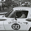 # 00 - 1962, FIA, Dave MacDonald ZO6 at Riverside Times GP