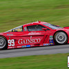 # 99 - 2012 Grand-am - Stalings at LRP Final - 01