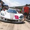 # 5 - 2012 Grand Am DP AX at Indy 04