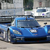 # 90 - 2012 Grand-am - Sprt of Daytona at Belle Isle - 07