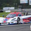 # 5 - 2013, Grand Am DP, Action Express at LRP finale 01