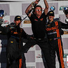 # 10 - 2013 - Grand Am DP, owner Wayne Taylor, Ricky Taylor, Max Angilleli champs 02