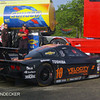 # 10 - 2013 Grand-Am - Taylor-Velocity at Detroit - 09