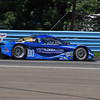 # 90 - 2013, Grand-Am DP, SPDaytona at WG, Jeff Schneeberger Turn 6 photos 02