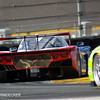 # 9 - 2012 Grand Am - Action Express Racing Daytona 24 07