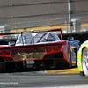 # 9 - 2012 Grand Am - Action Express Racing Daytona 24 07