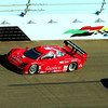# 99 - 2012 Grand Am - Gainsco Daytona 24 13