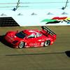 # 99 - 2012 Grand Am - Gainsco Daytona 24 13