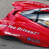 # 99 - 2012 Grand Am DP Gainsco Bob Stallings Red Dragon at Indy 10