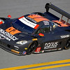 # 10 - 2014 USRC - Velocity-Wayne Taylor at Daytona 24 Hour - 01