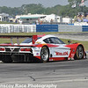 # 31 - 2015 USCR - Eric Curran at Sebring - 01