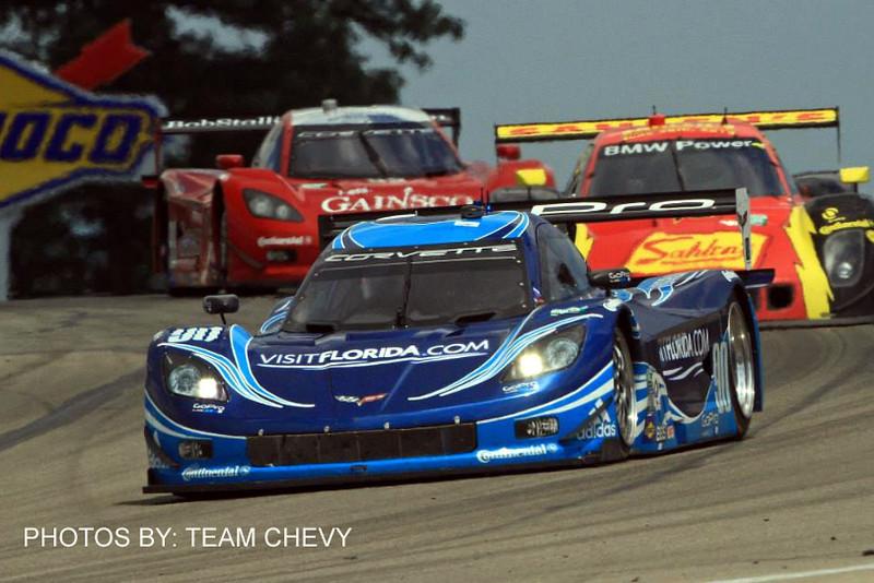 # 90 - 2013 GARRC - Spirit of Daytona at WG - 03