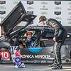 # 10 - 2015 USCR DP at Daytona 02