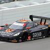 # 10 - 2014 USCR - Velocity-Wayne Taylor at Testing - 01