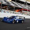 # 90 - 2012 Grand Am - SDR Daytona 24 10