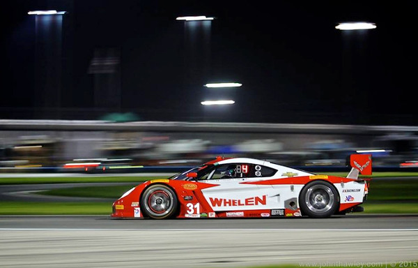 # 31 - 2015 USCR - Eric Curran at Daytona - 04