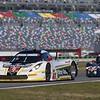 # 5 - 2016 USCR DP Daytona 01