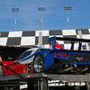 # 5 - 2012 Grand Am - Action Express Daytona 24 04