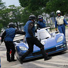 # 90 - 2012 Grand-Am DP - Sprt of Daytona at Belle Isle - 05