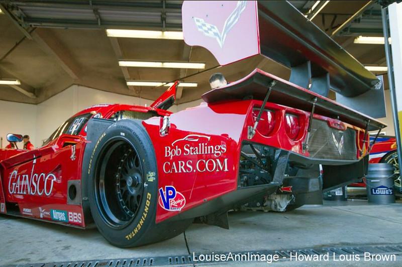 # 99 - 2014 USCR  Gainsco-Stallings at Daytona 24 - 01