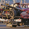 # 99 - 2014 USCR - Gainsco Corvette Memo Gidley hits Ferrari at Daytona - 07