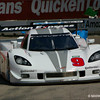 # 9 - 2012 Grand-am - Action Express at Belle Isle - 04