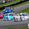 # 9 - 2012 Grand-Am - Action Express at LRP Final - 02