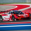 # 31 - 2016 DP at CoTA 02