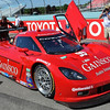 # 99 - 2013, Grand-Am DP, Gainsco Red Dragon at Watkins Glen