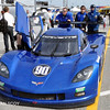 # 90 - 2012 Grand Am - SDR Daytona 24 03