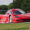 # 99 - 2012 Grand-Am - Gainsco-Stallings at Wat Glen - 01