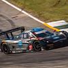 # 10 - 2016 USCR - W taylor Racing @ Rd Atl - 03